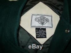 ACME Clothing Co. Bugs Bunny Vintage 90's Bad BoysJacket, XL