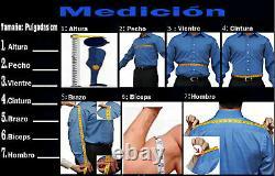 Aprilia Men Suit Motorcycle Street Racing CE Protective Armour Leather Jacket