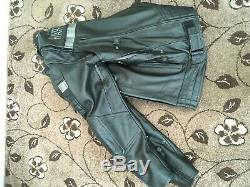 Genuine Harley Davidson Leather Jacket