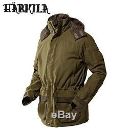 Harkila Pro Hunter X Shooting Jacket