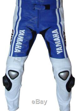Motorcycle / Motorbike Leather Jackets and Trousers While stock last- SALE