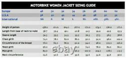Mv Agusta White motorbike motorcycle racing original leather jacket by GP ALPHA