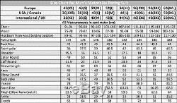 NEW SUZUKI-GSXR-1/2 PC MOTORBIKE/MOTORCYCLE COWHIDE LEATHER JACKET, PANT/SUITRep