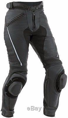 WOMEN Motorcycle/Motorbike Rider Cowhide Leather Jacket, Pant/Suit-Ladies-Motogp